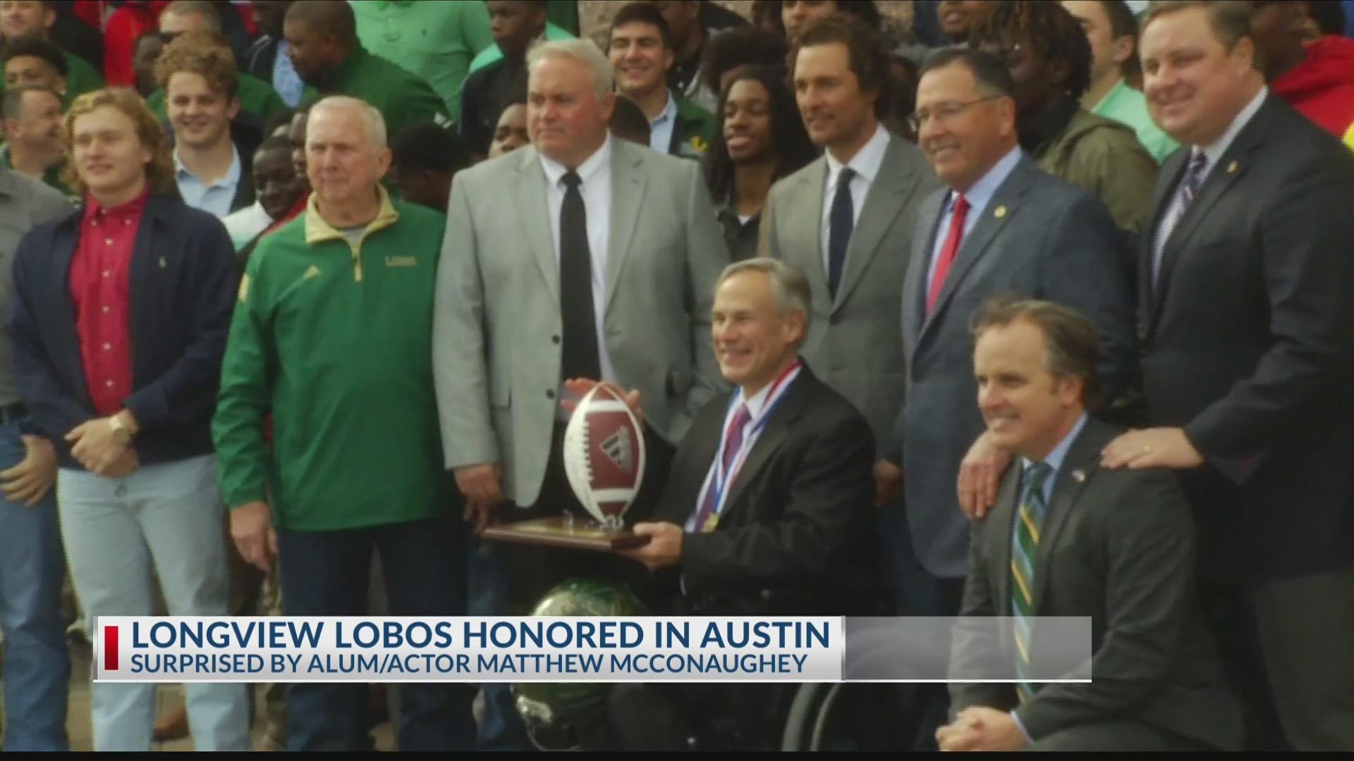 Longview_Lobos_honored_in_Austin__surpri_0_20190307005750