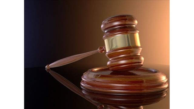court gavel 3_1533781976715.jpg_51150136_ver1.0_640_360_1546789643886.jpg.jpg