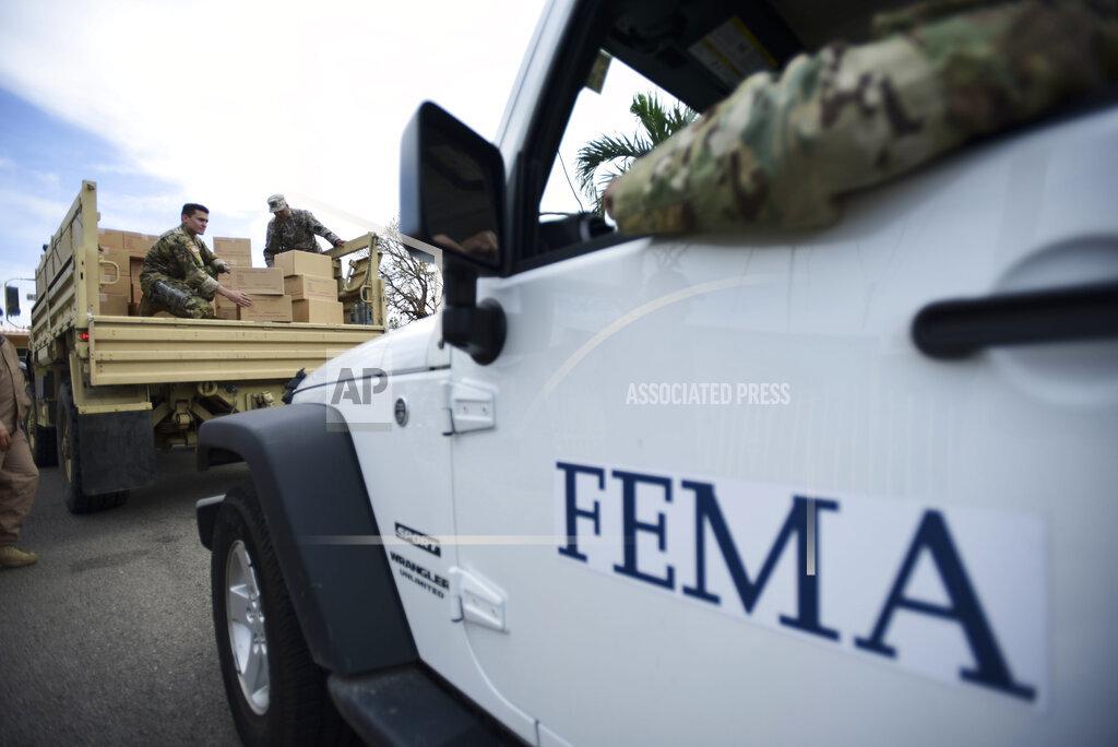 FEMA Privacy Breach_1553300290425