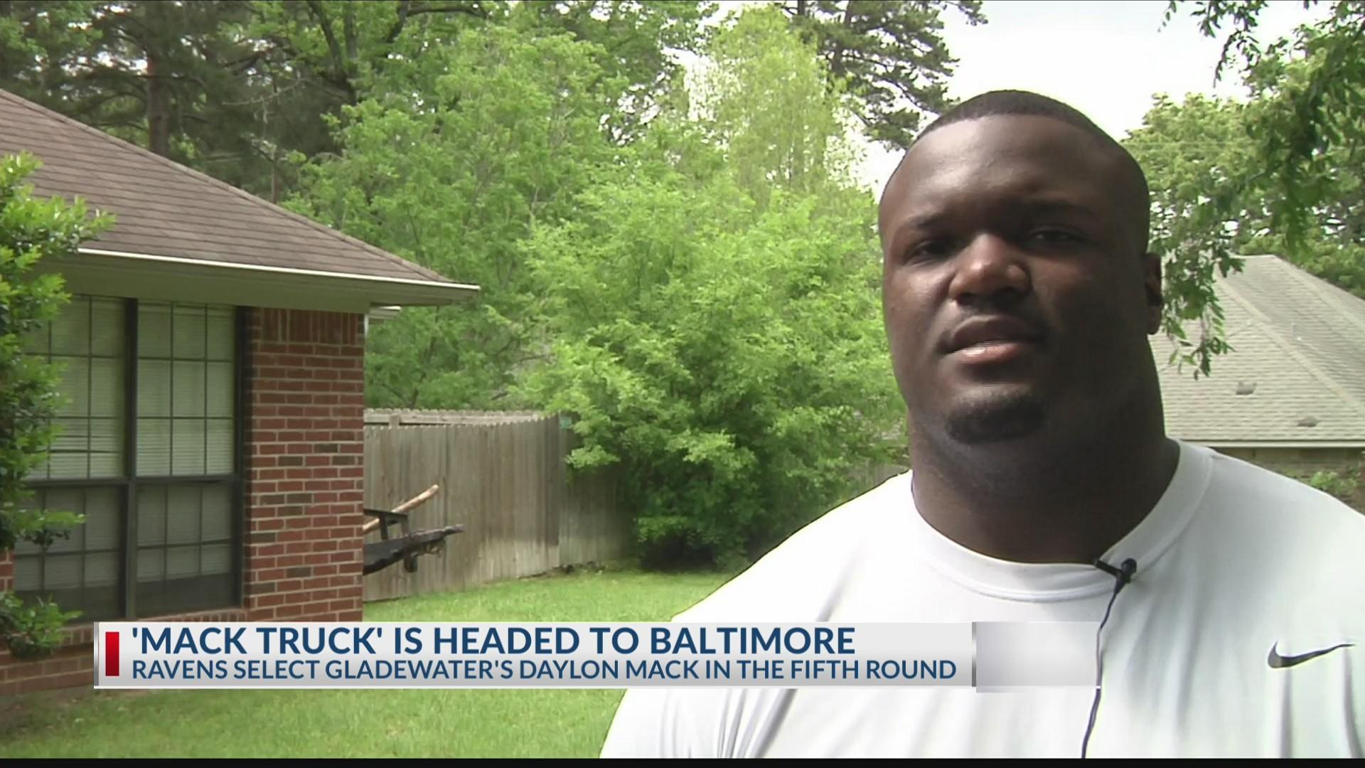 Baltimore_drafts_Daylon_Mack_0_20190427225940