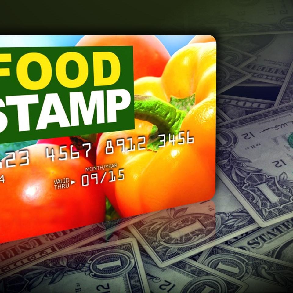 food stamps_1555638856195.jpg.jpg