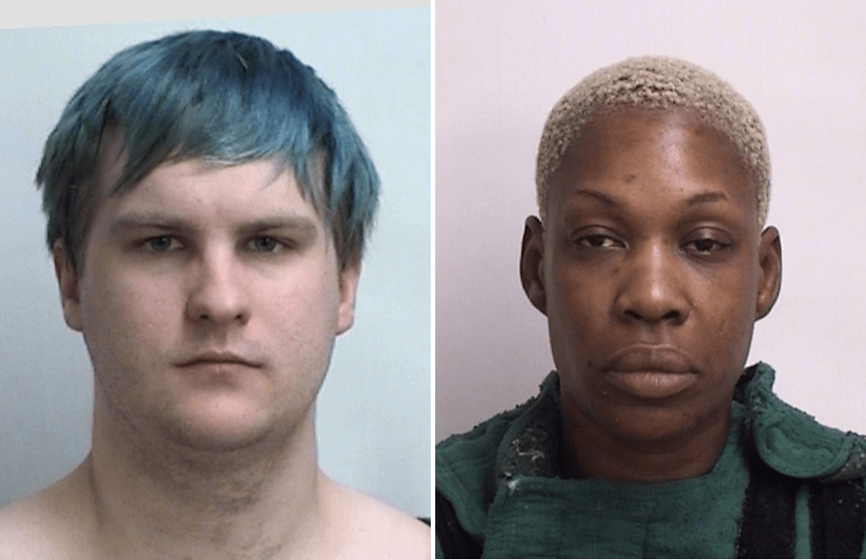 2 sentenced in upshur county_1557784749231.png.jpg