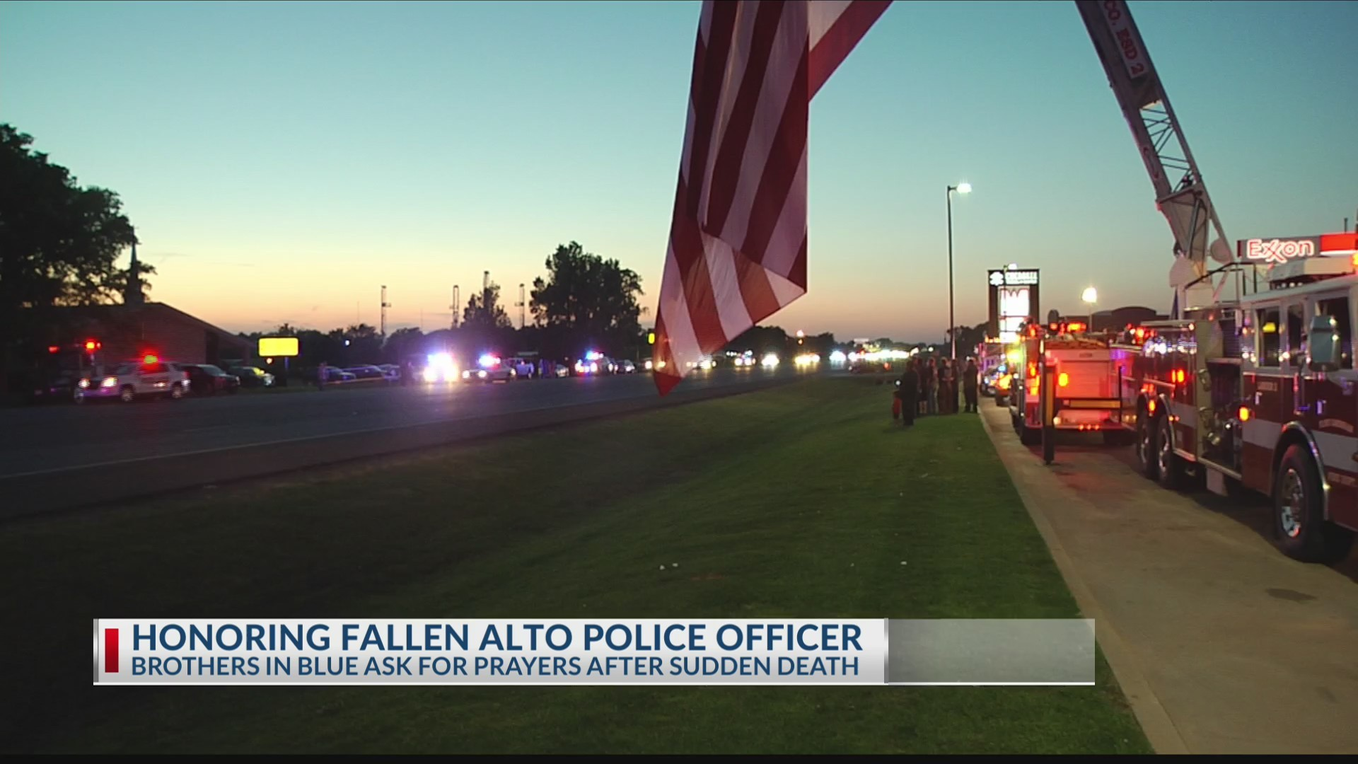 _All_Call__for_Law_Enforcement_to_honor__0_20190517032006