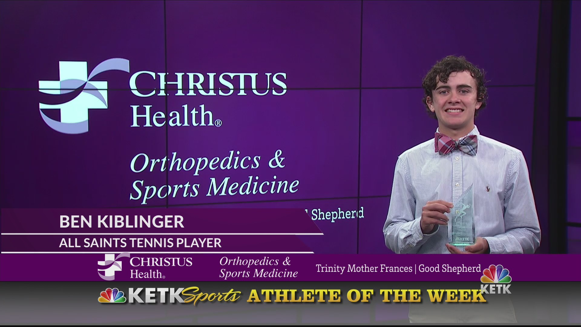 Athlete_of_the_Week__Ben_Kiblinger_0_20190520034927