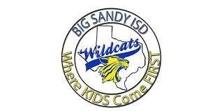 BIG SANDY_1557346576866.jpg.jpg