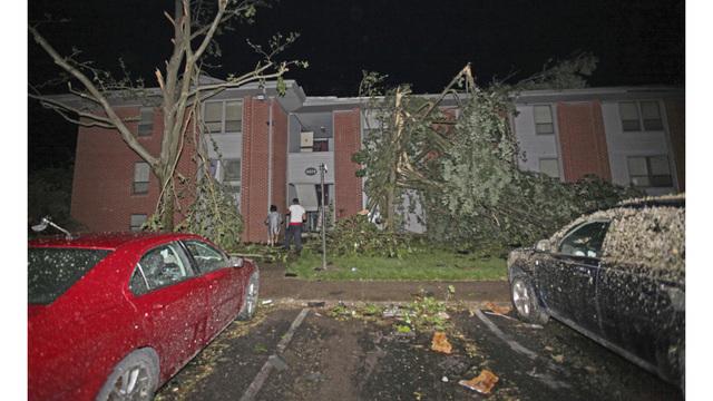 Dayton Severe Weather_1559045773254