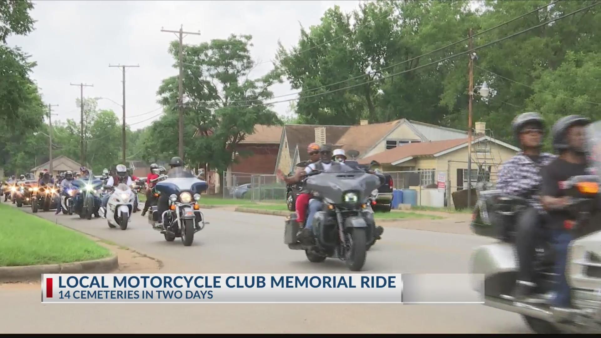 East_Texas_motorcycle_club_honors_fallen_0_20190528032902