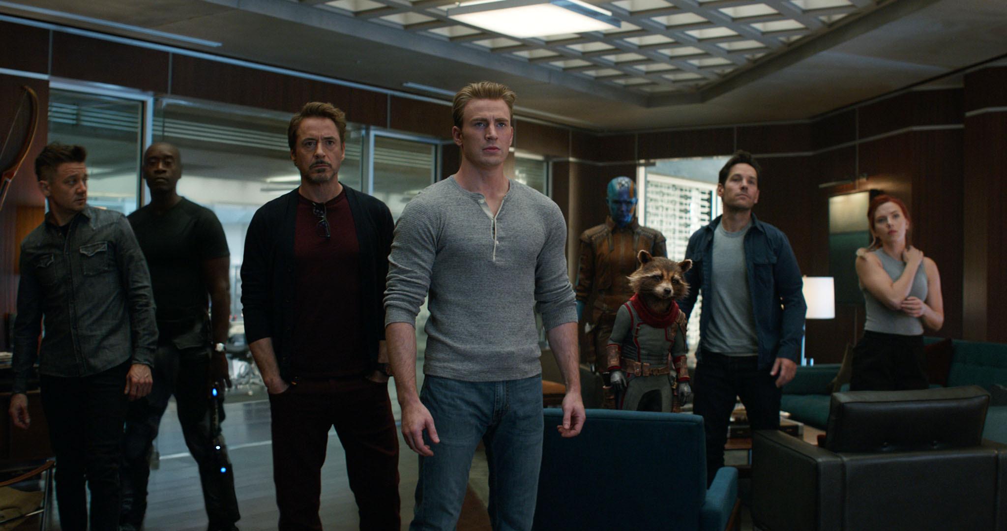 Film-Avengers_Endgame_64750-159532.jpg61799450