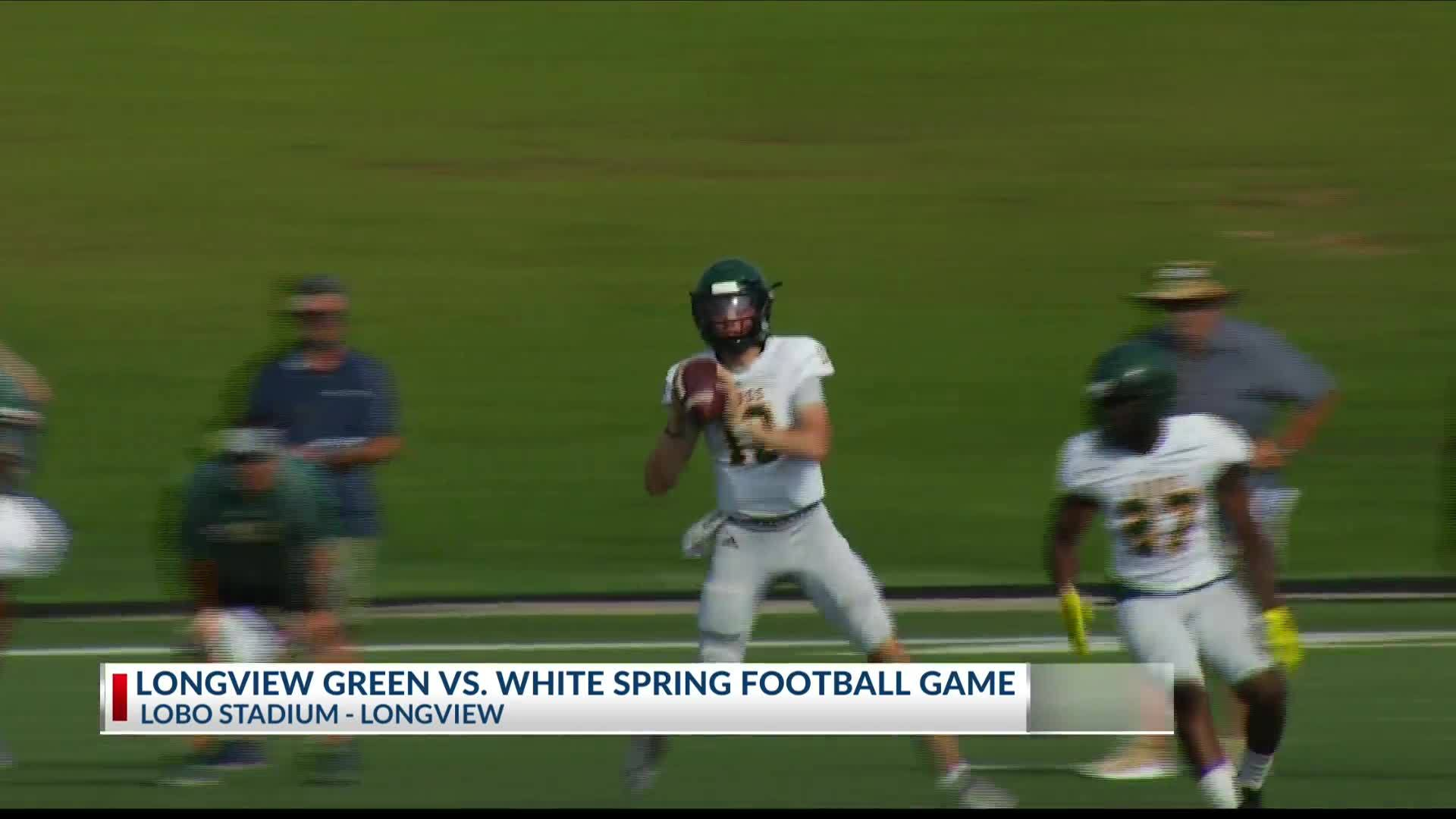 Longview_green_white_spring_football_gam_8_20190521034331