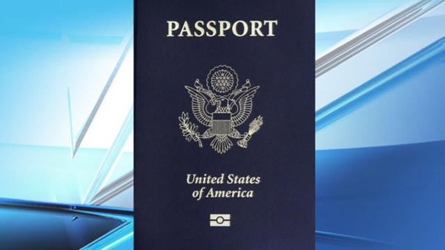 Passport_1557750550653.jpg