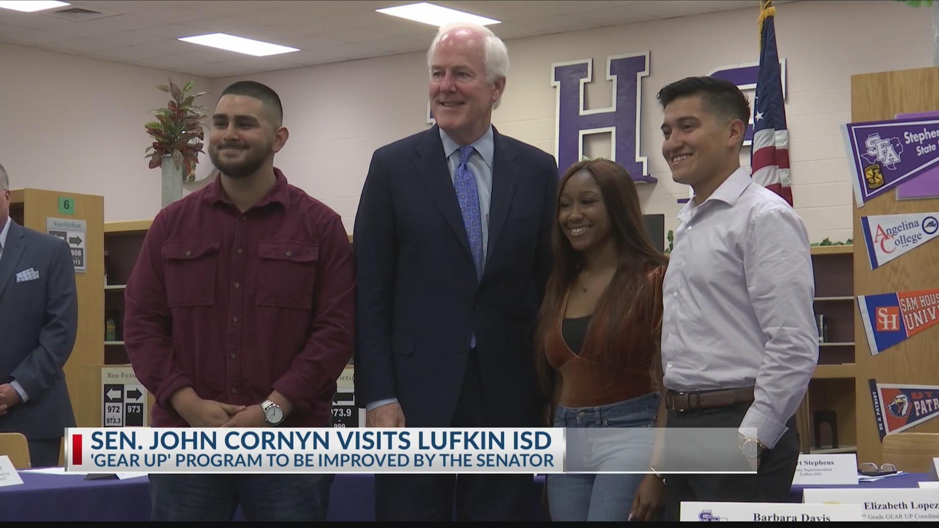 Senator_Cornyn_visits_Lufkin_to_hear_fro_0_20190529031008