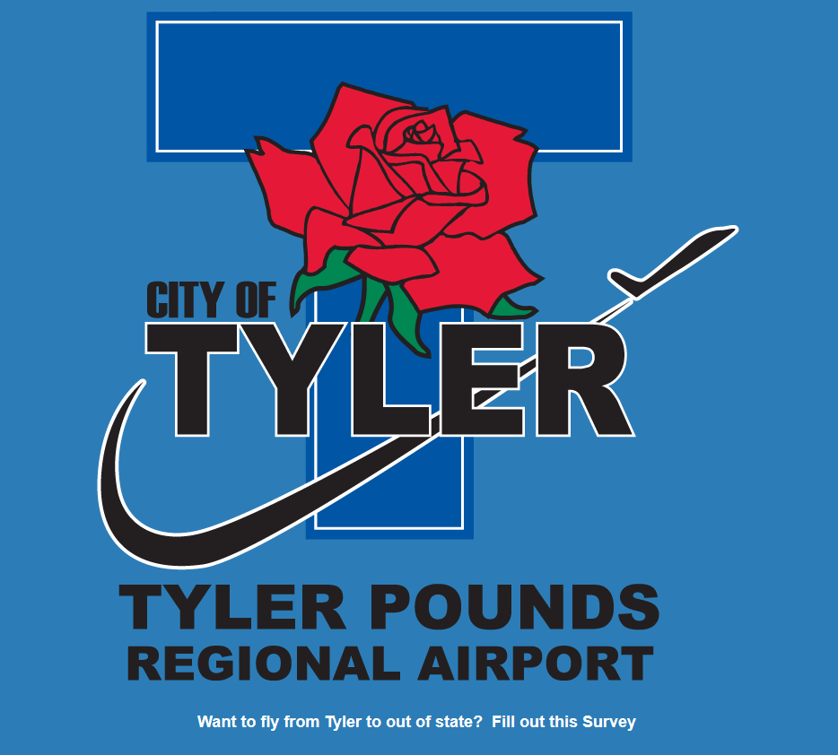 TYLER POUNDS REGIONAL AIRPORT_1535633516273.png.jpg