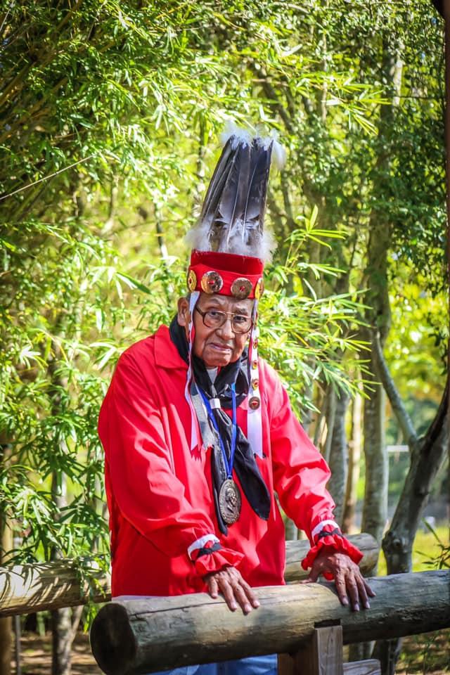 alabama coushatta chief dies_1558475329022.jpg.jpg