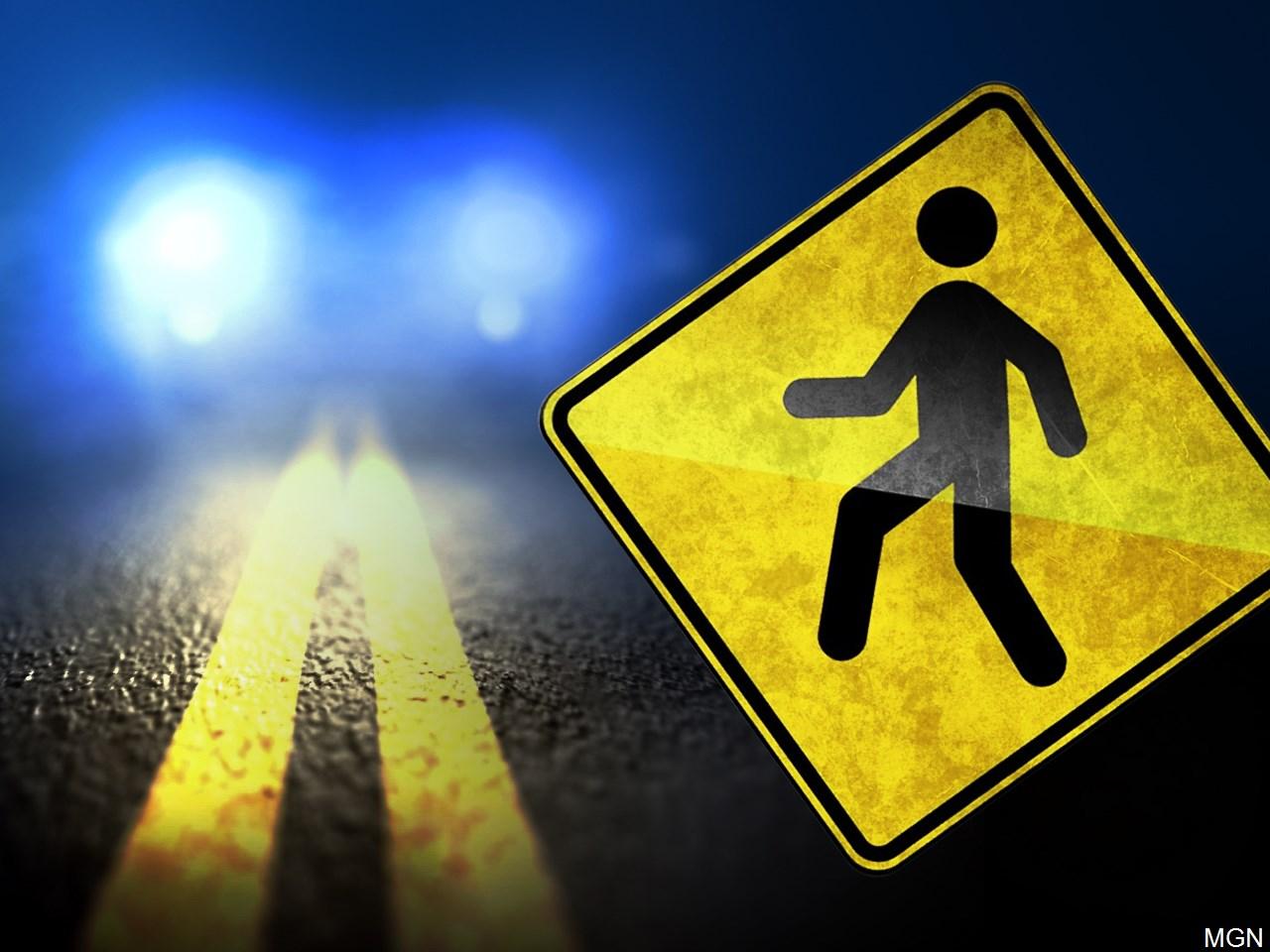 pedestrian hit_1557352927741.jpg.jpg