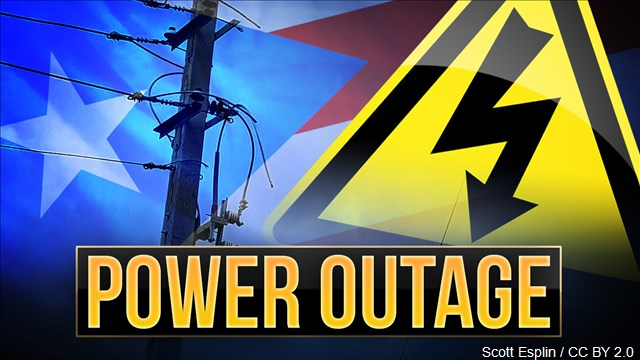 power outage_1557499143634.jpg.jpg