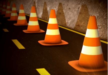 road closure_1554820529772.PNG.jpg
