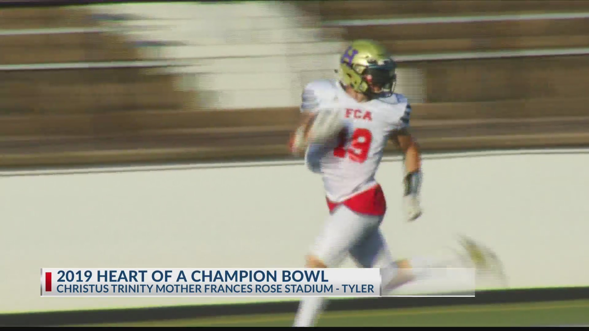 2019_FCA_Heart_of_a_Champion_Bowl_0_20190609034348