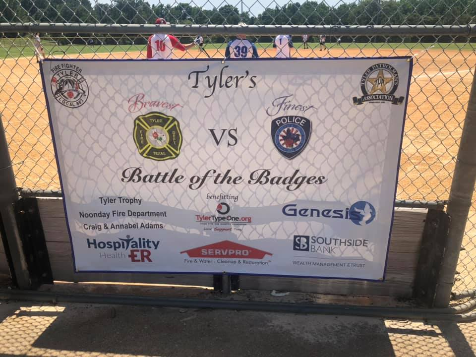Battle of the Badges_1559442477551.jpg.jpg