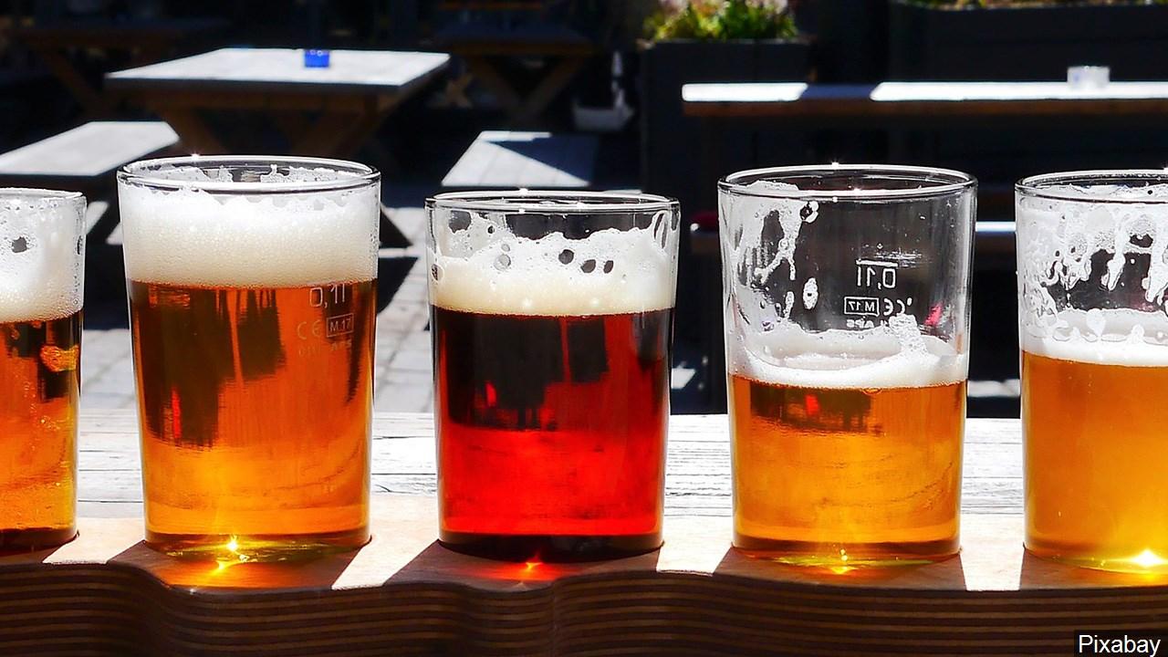 Beer generic_1559654634983.jpg.jpg