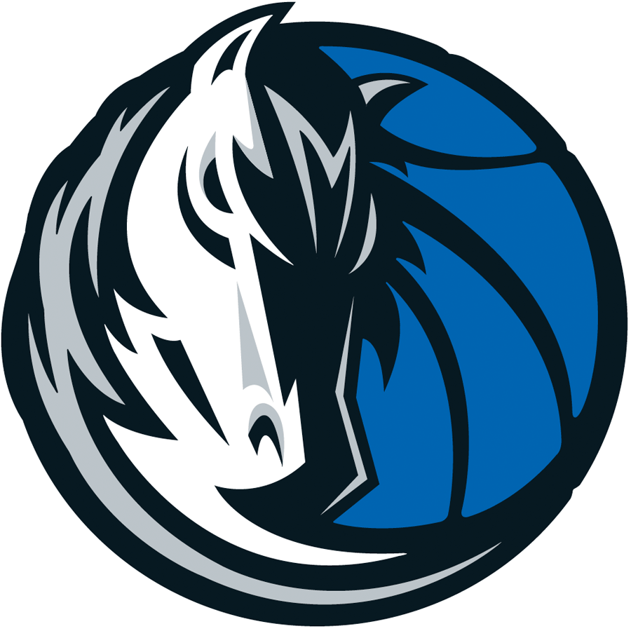 DALLAS MAVERICKS PIC_1537388218944.png.jpg