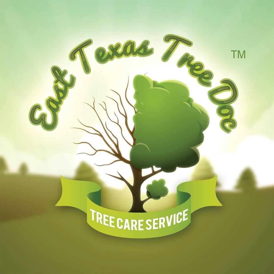 East Texas Tree Doc