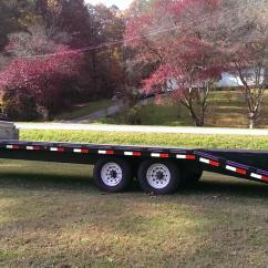 Big Tex Gooseneck Trailer Wiring Diagram Pert Template A Concession Harley Davidson