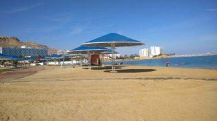 Mrtvo more