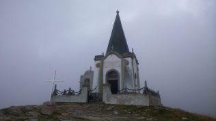 Kajmakčalan