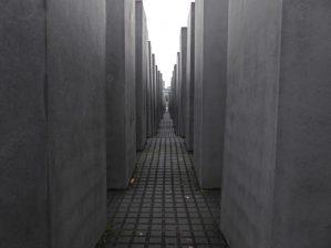 berlin spomenik ubijenim jevrejima