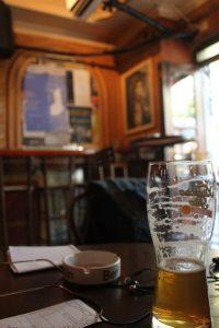 Podgorica Berlin pub