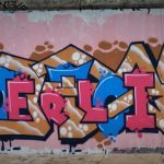 murali u berlinu