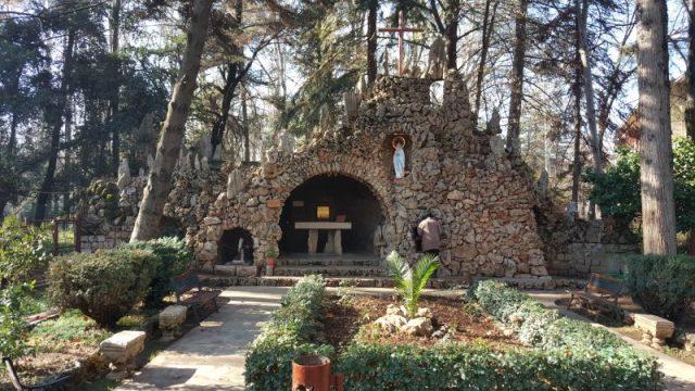 Liban Taanayel