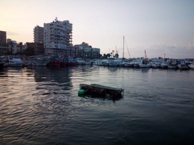 Liban Tripoli