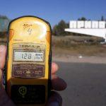 Cernobil putovanje