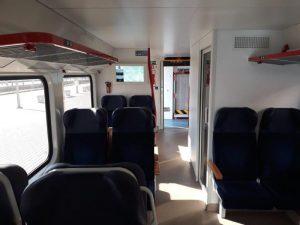 Viljnus voz