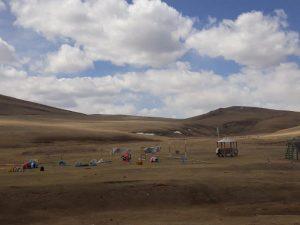 mongolija putovanje