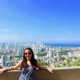 Is It Safe To Travel To Cartagena Alone
