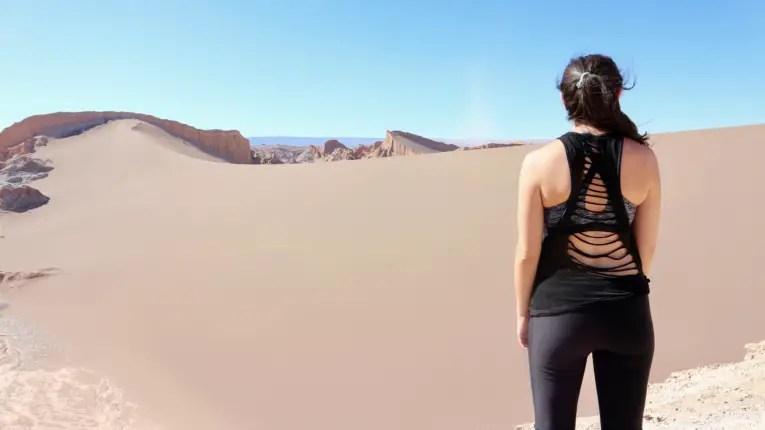 moon valley atacama desert 12