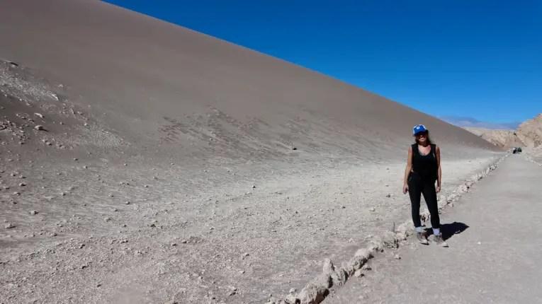 moon valley atacama desert 14