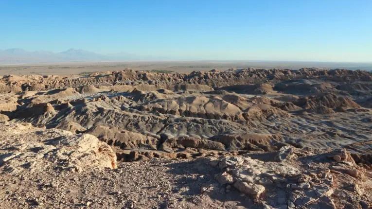 moon valley atacama desert 4