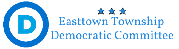 Easttown Township Democratic Committee