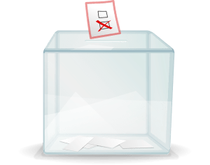 Democratic Poll Watchers Urgently Needed – Please Volunteer