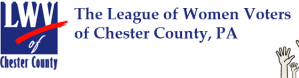 League of Women Voters Recommends NO to Proposed Pennsylvania Amendment