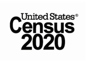 US Census Coming in March: What's new in 2020?