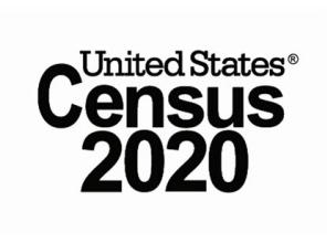 us census burea 2020