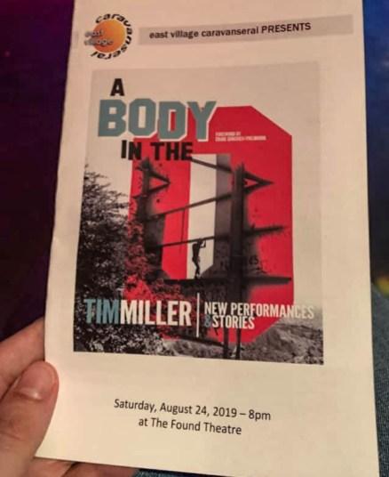Tim Miller images-3