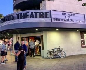 Tim Miller images-4