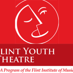 News Briefs June 14-30:  Dinner to benefit Whaley House; Flint Youth Theater season opens