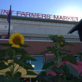 FarmersMarket