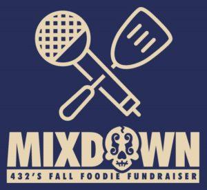 mixdown-blue